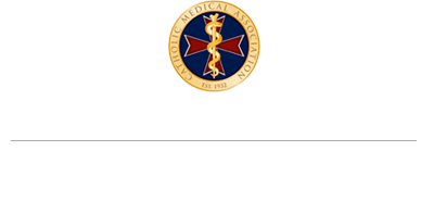 CATHOLIC MEDICAL ASSOCIATION Upholding the Principles of the Catholic Faith in the Science and Practice of Medicine