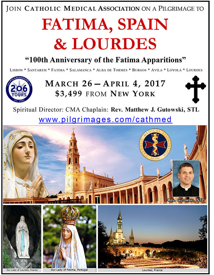 Fatima-Spain-Lourdes-Catholic-Medical Association-2017-2-1