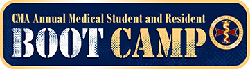 2018 Medical Student and Resident Boot Camp